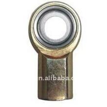 Rod end bearing JF5