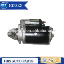 Jcb Starter Motor 714/29500 714/40159 pour Jcb 2cx 3cx 4cx 4cn