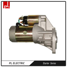 12V 2.2kW 9T-32mm S13-114 factory starter for 4JA1