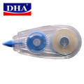 China Online Selling Corrector Refill Correction Tape Dh-85