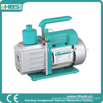 2RS-0.5 China wholesale food oil pump