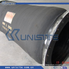 flexible high pressure rubber hose(USB-5-003)