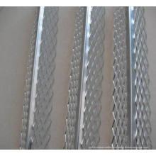 Parede Seca Arco Corner Bead / Angle Bead