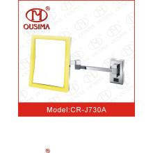 Shower Room LED Makeup Mirror