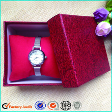 Custom Watch Watch Borong Peti Hadiah