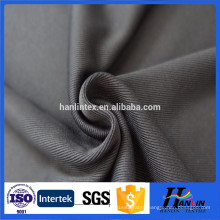 T R W fabric for men suit with best quality