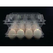 Fabricant d'emballage d'oeufs (plateau d'aliments)