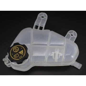 Chevrolet Sonic Radiator Tank 95048411