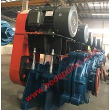 4x3 BH Centrifugal Slurry Pumps