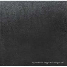 Slate Supper Blanco y Negro Porcelain Polished Tile