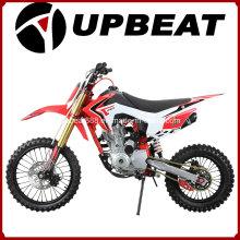 Upbeat Bicicleta barata de la suciedad Crf110 Pit Bike 250cc Motocross