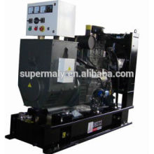 Hot sale! 50HZ 3 Phase brushless Deutz diesel generator with CE approved