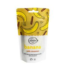 collations d'emballage alimentaire surgelé flexible et durable