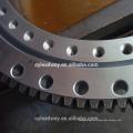 External Hardened Gear Galperti Drehlager Ersatz