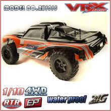 VRX Wholesale china factory Radio Control Toys custom rc cars for sale,Radio control toys
