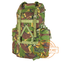 Military Tactical Backpack of 1000d Nylon with ISO Standard