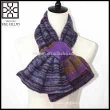 2015 New Design Bow-Tie Lady Scarf