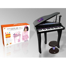 Popular Popular Piano Mini Piano Eléctrico (10204945)