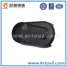 Hochwertige Kunststoff-Spritzguss für Autoteile