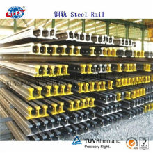 High Quality Carbon Steel Rail