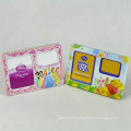 Picture Photo Frame, Bulk Picture Frames, Cheap Small Picture Frames