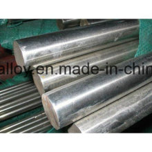 Incoloy 825 Corrosion Resistant Alloy UNS 08825
