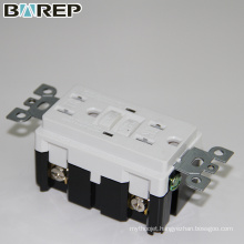 Good quality household GFCI receptacle outdoor gfci outlet