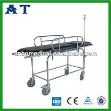 high quality hospital stretcher for ambulance