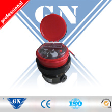 High Accuracy Oil Flowmeter