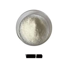 Vender 99% de pureza farmacéutica intermedia vainillina