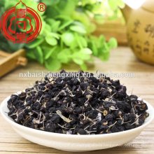 Balck goji berry siyah goji berry can lose weight