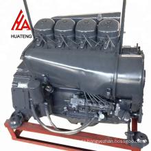F4L912 Air Cooled Deutz Diesel Complete Engine Beinei