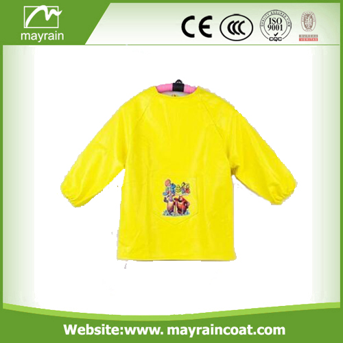Children Art Smock