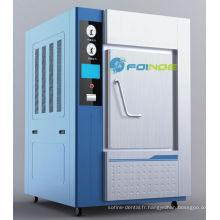 Machine de stérilisation sous vide PS1500