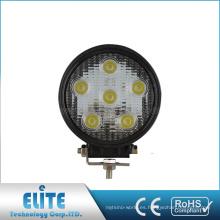 El poder más elevado de alta intensidad Ip67 de la calidad superior llevó luces de conducción al por mayor
