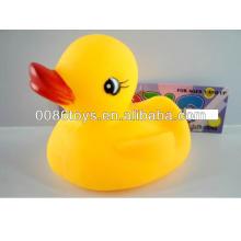 Brinquedos do brinquedo do vinil do adulto feitos na China