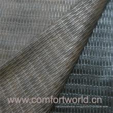 PVC Leather (SHPV01337)