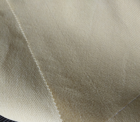 Polyester Coating Stitchbond Fabric for Mattress