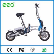 beautiful and cheap Chinese wholesale chinese electric folding bike