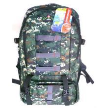 Профессиональный поход рюкзак Пешие прогулки рюкзак армии