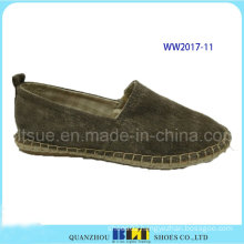 New Arrival Footwear Casual Shoes for Women