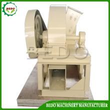 Holz-Rasier-Maschine für Tier-Bettwäsche-hölzerne Rasiermaschine für Pferd