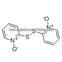 Bispyrithion / 3696-28-4