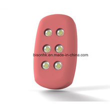 Promotional Gifts Jogging Running LED Night Light
