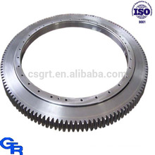 roller slewing bearing, swing bearings ring