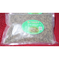 High Protein Pellet Feed