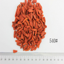 superfood 유기 540Grains / 50G Goji 베리