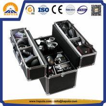 Hard ABS Waterproof Camera Case of Canon Hc-2305