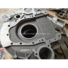 CCEC NT855 Dieselmotor Teile 3005557 Schwungradgehäuse
