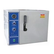 Prix d'approvisionnement en équipement médical du stérilisateur à vapeur de type de table